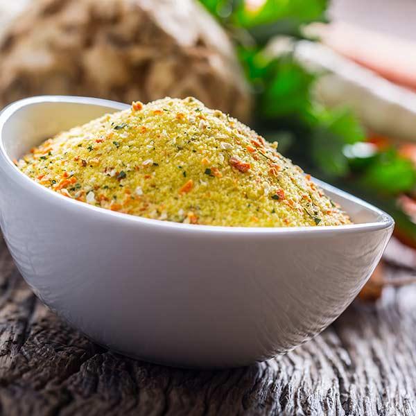 verduras-deshidratas